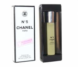 Chanel CHANEL 5 oil 10 ml. roll-on pheromone (жен)