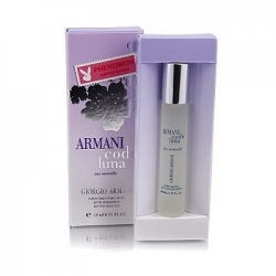 Giorgio Armani Armani code Luna oil 10 ml. roll-on pheromone (жен)